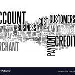 a-low-cost-merchant-account