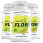 glucoflow-review